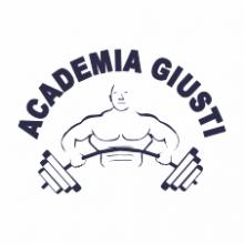Academia Giusti