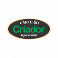 Canto do Criador