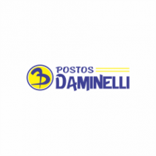 Daminelli