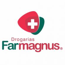Farmagnus