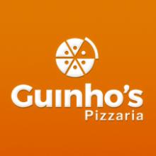 Guinhos pizzaria