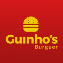 Guinhos Burger