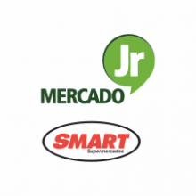 Mercado Jr