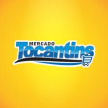 Mercado Tocantins