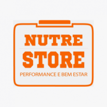 Nutre Store