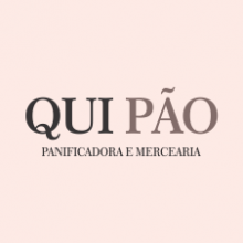 Quipão