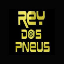 Rey do Pneus